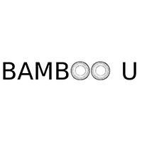 Bamboo U