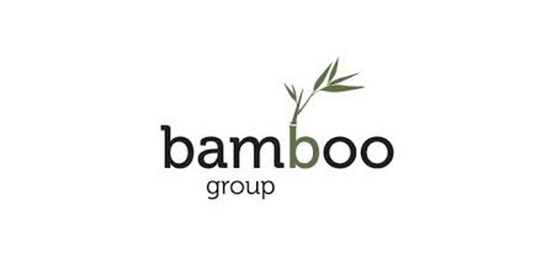 Bamboo Group Farmers