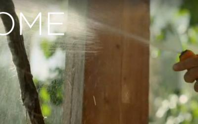 Arief Rabik interviewed for Apple TV+ documentary HOME