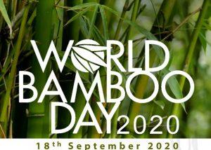 World Bamboo Day 2020 Playlist