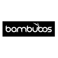 Bambubos