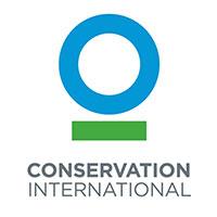 Conservation International
