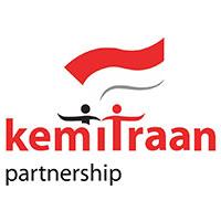 Kemitraan Partnership